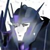 auguastee23's avatar