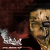 augurmaster's avatar