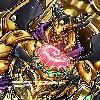 Augurumkaiser's avatar