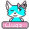 Augusata's avatar