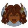 August-cactus's avatar