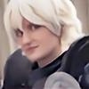 august-fehrmont's avatar