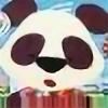 august-ine's avatar
