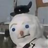 august-vidal's avatar