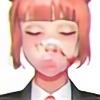 AUGust14s's avatar