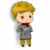 August99x's avatar