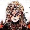 AugustCaesar's avatar