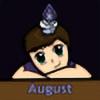AugustDreaming's avatar