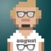 augusteight's avatar