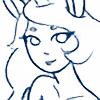 AugustFox's avatar