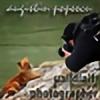 AugustinPopescu's avatar