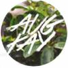 augustkn's avatar