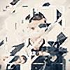 augustmobius's avatar