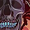 augusto-guto's avatar