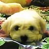 augustOfficials's avatar