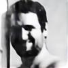 augustofick's avatar