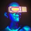 augustojunior96's avatar