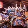 AugustoRS's avatar