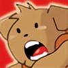 AugustoSasa's avatar
