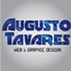 augustotavares32's avatar