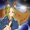 augustpen21's avatar