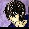 Augustplz's avatar