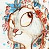 AugustRaes's avatar