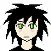 augustraido's avatar