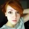 AugustRaynes's avatar