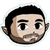 Augustt's avatar