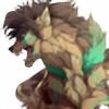 Augustus13's avatar