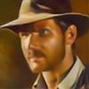 Augustus22's avatar