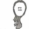 augustusceaser's avatar