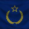 AugustusImperator's avatar