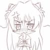 augustusrowan's avatar