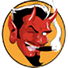 augustustodopoderoso's avatar