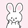 augustzhang's avatar
