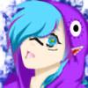 AuguzzxD's avatar