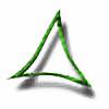 Auh-Kais's avatar