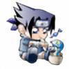 AUH14's avatar