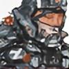 AuhsojYenreit's avatar