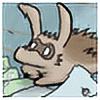 Auilix's avatar
