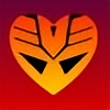 AUJEANPAS's avatar