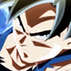 AukaiCraftLV's avatar