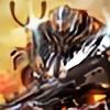 Aukerai's avatar