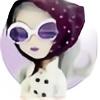 aukseelis's avatar