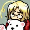 Aukum's avatar