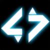 aukusuto's avatar