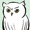 aul-fukuru's avatar