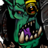 Aulbath's avatar